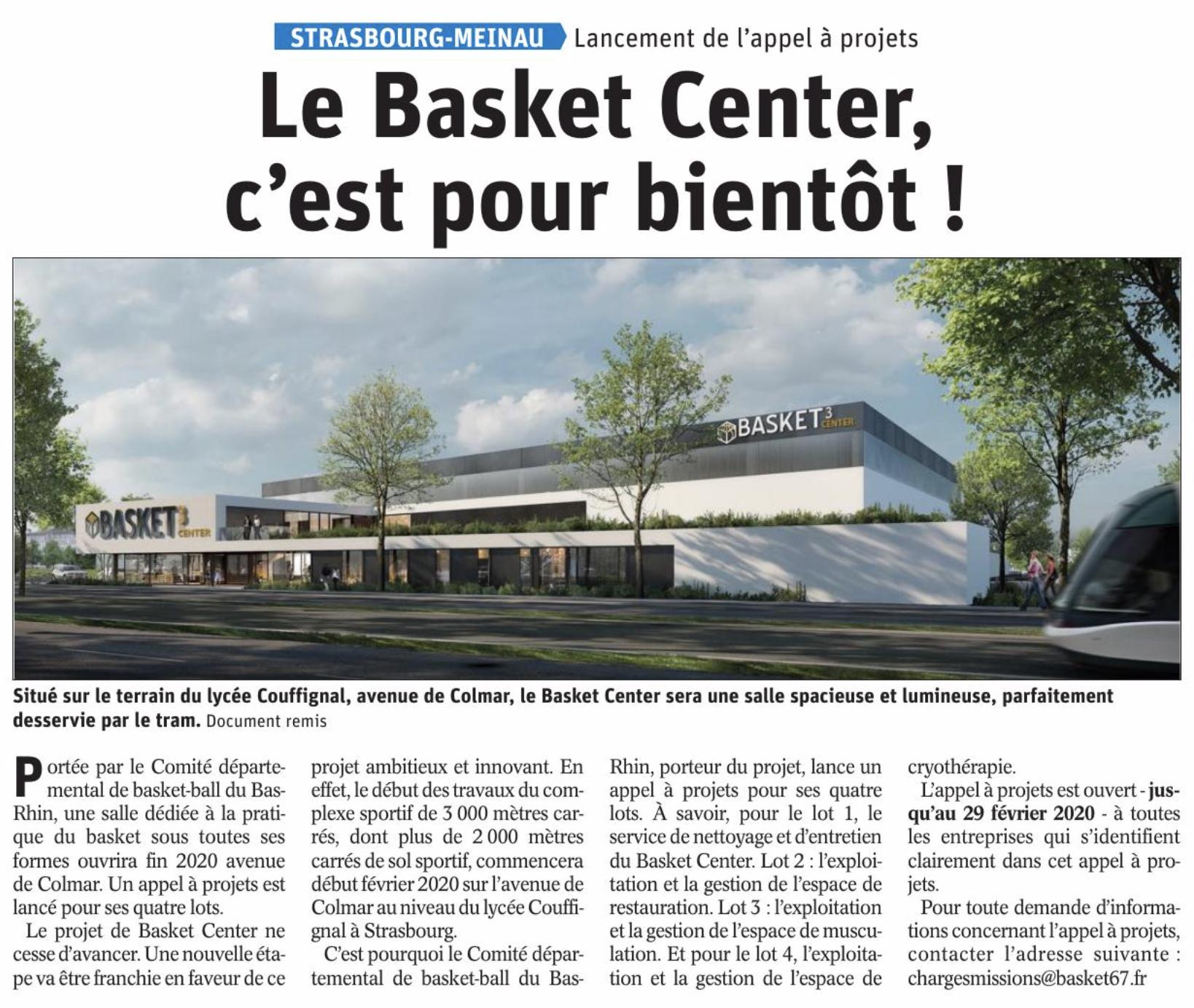 article-basket-center-dna