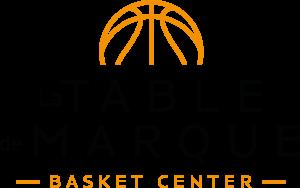 logo-la-table-de-marque-basket-center