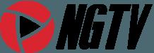 logo-ngtv